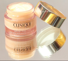 Clinique All About Eyes Gel 15 ml Neu & OVP