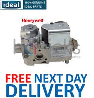 Ideal Logic Heat/System/Combi 12-35 kW Honeywell VK4115V1352 Gas Valve 175562