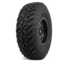 32x10R14 Fuel Gripper R/T UTV Tires Set of 4
