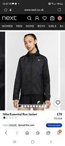 Womens Nike Jacket