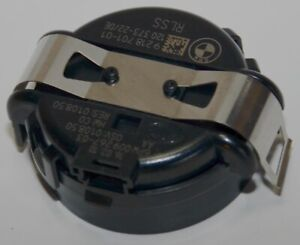 Rain Sensor BMW 5ER E60 E61 Rls Light Sensor Rain 9218701 Original