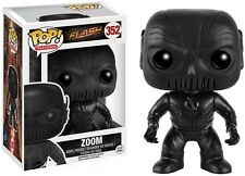 The Flash - Zoom Funko Pop! Tv Toy