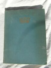 Queen of tomorrow/An authentic study of HRH Princess Elizabeth Louis Wulff 1948