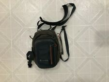 Simms Headwaters chest pack great condition