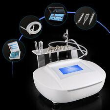 3-1 Diamond Vacuum Dermabrasion Peeling Microdermabrasion Oxygen Spray Machine