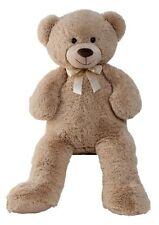 Jumbo Teddybär Kuscheltier kuschelweicher Teddy