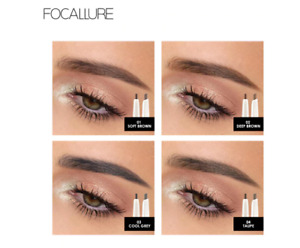 Eyebrow pencil various shades FREE 48 HOUR WORLDWIDE SHIPPING!