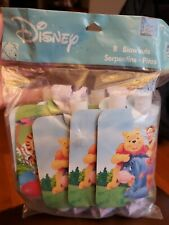 WINNIE THE POOH CELEBRATION  8 PARTY BLOWOUTS