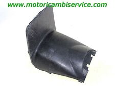 SCUDO GAMBE HONDA SH 125 2009 -2012 64311KTF980ZA LEG SHIELD