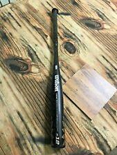 "Wilson Falcon Little League - Babe Ruth Baseball Bat 30"" - 18 oz 12"" drop"