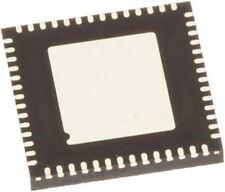 Cypress Semiconductor CY7C68015A-56LTXC, Contrôleur USB, 480mbps, USB 2.0, 3.3 V