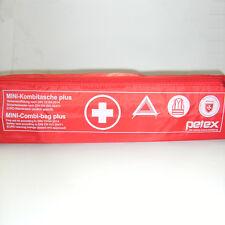 Kombitasche Erste Hilfe DIN 13164 Verbandtasche Warnweste Warndreieck