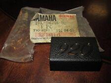 yamaha XV 920 handle bar cover new 10L 26216 00