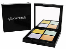 NEW Glo Minerals Corrective Camouflage Kit 0.15oz Womens Make Up