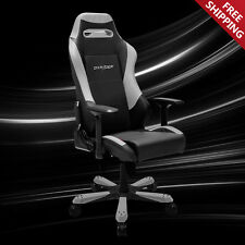 DXRacer Office Computer Adjustable Gaming Chair IS11/NG Comfortable Desk Chairs