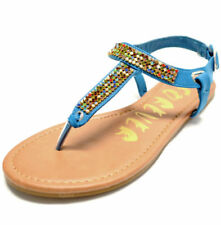 1329a66b0f1 Forever Casual Sandals for Women for sale