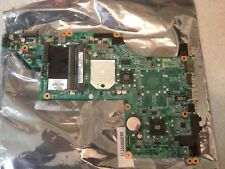 HP Pavilion DV6-3000 Motherboard 595135-001 - FAULTY - SOLD AS IS