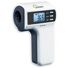 ORICOM FS300 NON-CONTACT INFRARED THERMOMETER+NEW+WTY SUIT BABY KIDS ADULTS
