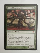 Tree of Redemption / Magic the Gathering / MTG