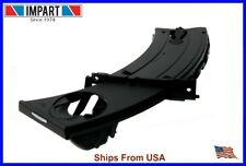 BMW E90 E91 E92 E93 Left Drivers Retractable Cup Holder Black 51 45 9 173 463