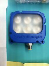 SMART VISION S75-850 LED BRICK LIGHT INFRARED 75MM COGNEX NEW 850NM