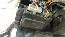 s l225 kawasaki (genuine oe) motorcycle fuses & fuse boxes ebay  at alyssarenee.co