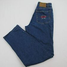 Tommy Hilfiger Womens Blue Jeans size 4
