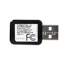 D-Link DWA-171 USB 2.0 wifi adapter 2.4g/5g 802.11 a/b/g/n Wifi Card USB