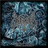 Unleashed-Viking Raids  CD NEW