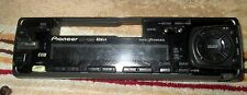 Pioneer KEH P5800  Faceplate    Great  Used  Condition!!