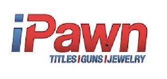 iPawn