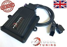 BMW SERIE 1 114D 116D 118D 120D 123D 125D Diesel Performance Chip Tuning Box