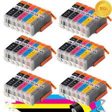 36 PK PGI270XL CLI271XL PGI-270 XL  Ink For Canon PIXMA MG7720 TS8020 TS9020