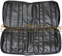 Wire Harness Hose Tie Straps Ties Clips Nylon Plastic Strap 3-5//8 Dodge Plymouth