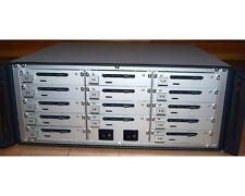 REINERSCT cyberJack Rack - Massensignatur-Rack HANNE2/3