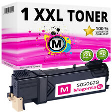 XL Toner Patrone Magenta kompatibel Epson Aculaser C2900DN C2900N CX29DNF CX29NF