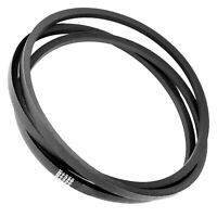 TORO 106518 1//2x87 88-6250 886250 54-1370 Replacement Belt 7776