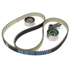 Dayco Timing Belt Kit / Cam Belt Chain Kit Toyota Corolla Verso 2.0 D-4D