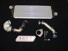 Golf 2 16VG60 16V G65 16VG75 Ladeluftkühler Kit Blitzversand!! NEU!!