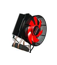Mit Tacens Mars Gaming ventilador Multisocket Mcpu117