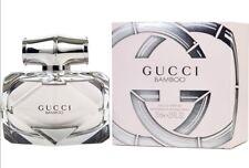 Gucci Bamboo for Women  by Gucci Eau de Parfum 2.5 OZ