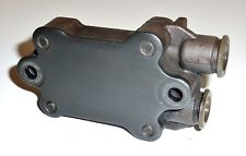 For Grand Cherokee 2.7 CRD  Mercedes W163 Low Pressure Fuel Pump A6110900250