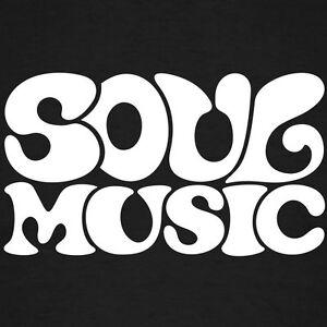 20 PROFESSIONAL PRO  * SOUL MUSIC  BACKING TRACKS *