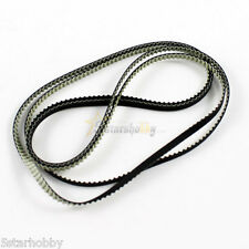 Tarot 453T Long Tail Drive Belt For 480 Helicopter