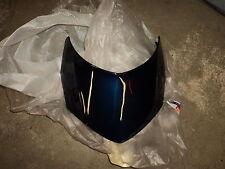 Cofano anteriore, blu Per Aprilia Leonardo 250 original AP8139940