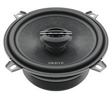 """Hertz Cento CX 130 5.25"""" 130cm 2-way Coaxial Speakers"""