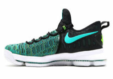 b12a9db24102 Nike Men s Nike KD 9 for sale