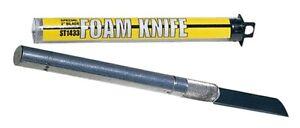 Woodland Scenics - Foam Knife  - ST1433