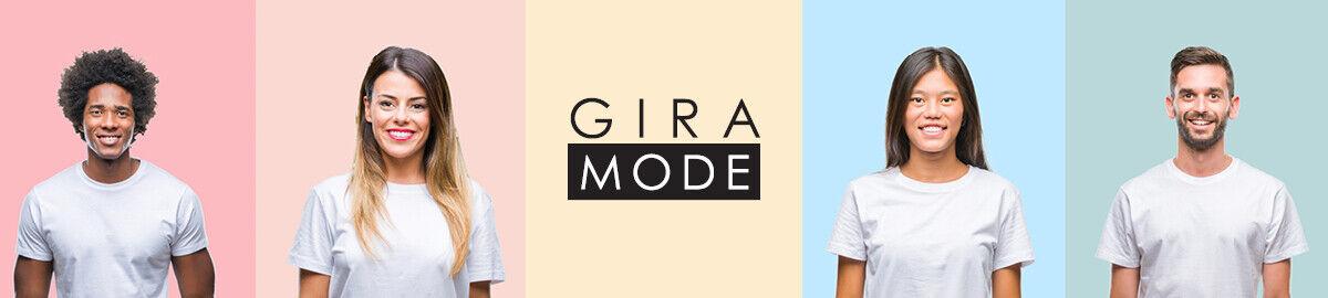 gira-mode