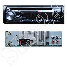 PIONEER deh-4800dab DAB + CD USB FM Autoradio Sintonizzatore Radio digitale antenna incl.